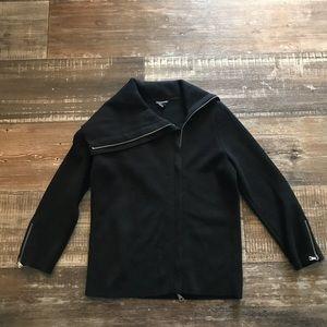 Club Monaco Sweater - OBO